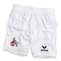 Heimshort 2014/2015 Junior