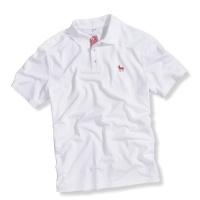 GB-Polo weiß