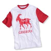 GB Kids Shirt