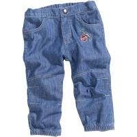 """Jeans """"Jean-Jaures-Str."""""""