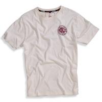 """T-Shirt """"Durlacher Str."""""""