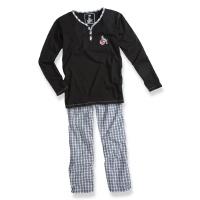 "Pyjama ""Abendrothstr."""