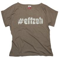 "T-Shirt ""Fellmühlenweg"""