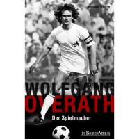 Biographie Wolfgang Overath