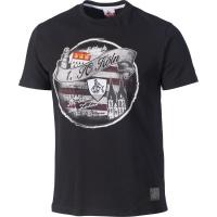 "T-Shirt ""Ründerotherstr."""