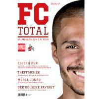 FC Total 2016/2017
