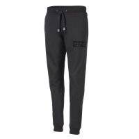 "Pants Effzeh ""Soft Black"""