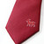 GB-Kollektion Krawatte
